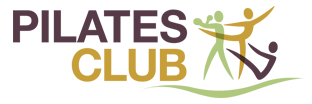 Pilates Club, specialist in Klassiek Pilates